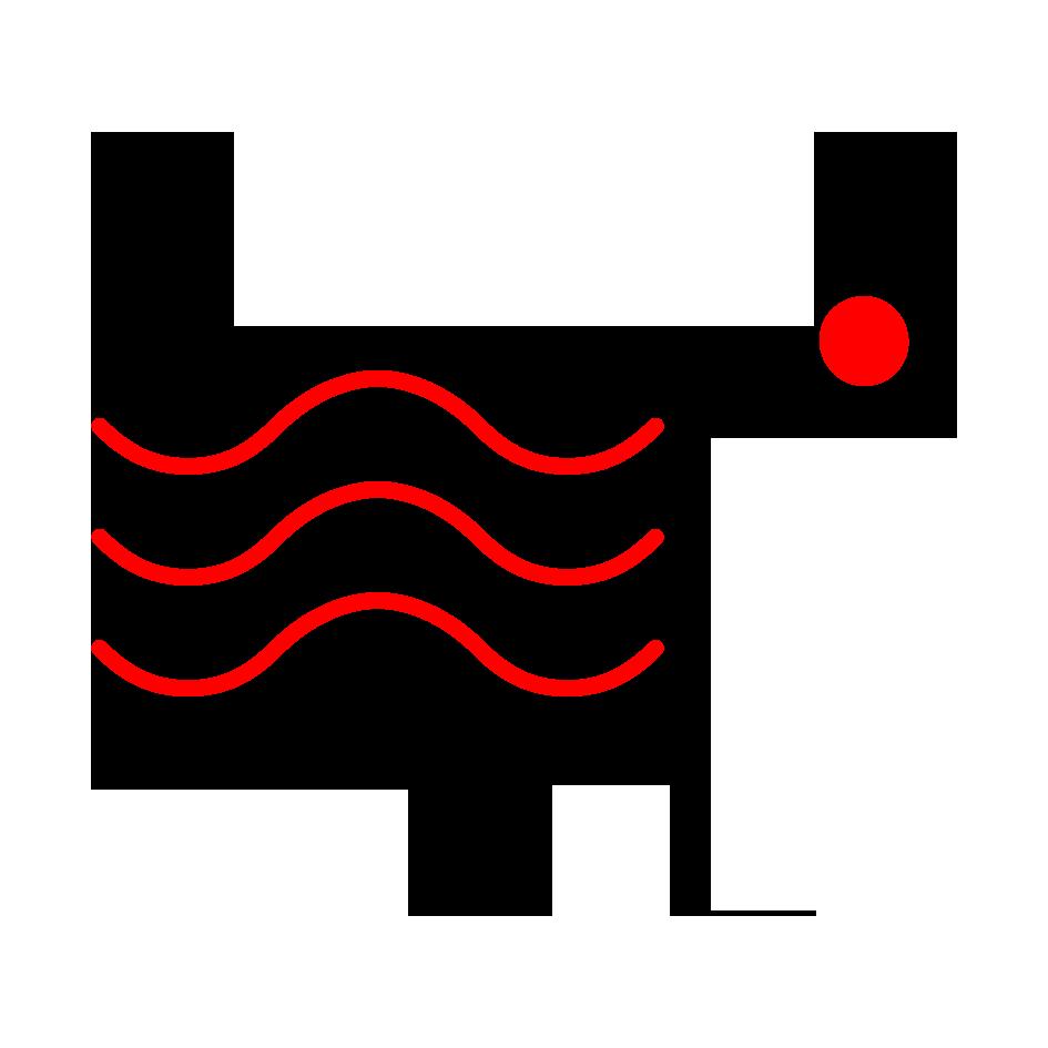 logo post negativo
